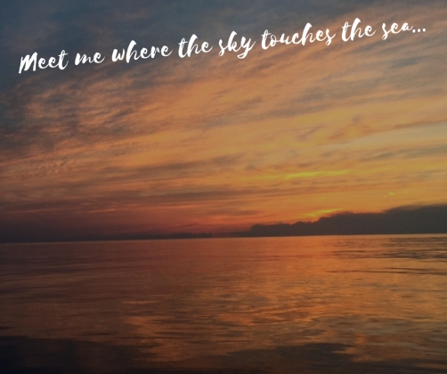 quote-sunset